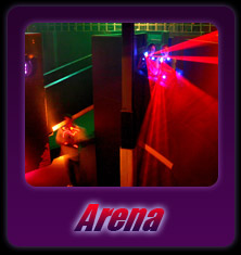Laser Tag Arena Gaithersburg, Frederick, Columbia, Springfield, Frederick, Alexandria, Chantilly, Maryland, Virginia, Va, Md