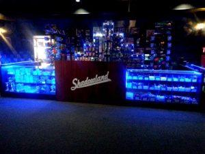 arcade-photo-1