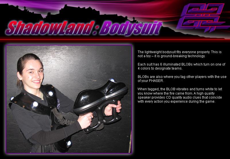bodysuit_gem_bodysuit_large