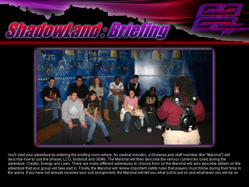 experience_briefing_large