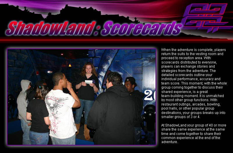 experience_scorecards_large