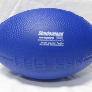 shadowland football