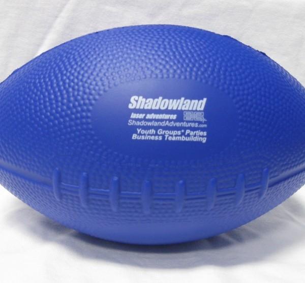 shadowland football