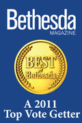 Best-of-Bethesda-2011-Top-Vote-Getter-Webicon-1