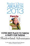 readers-choice-award-2013