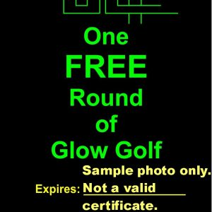 golf-pass-untitled-2