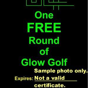 golf-pass-untitled-2