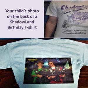 memorabilia-t-shirt-picture