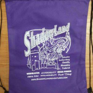 shadowland-bag-1